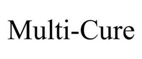 MULTI-CURE