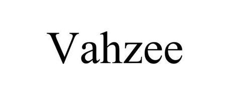 VAHZEE