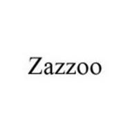 ZAZZOO