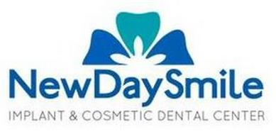 NEW DAY SMILE IMPLANT & COSMETIC DENTALCENTER