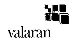 VALARAN