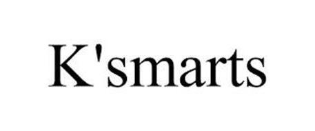 K'SMARTS