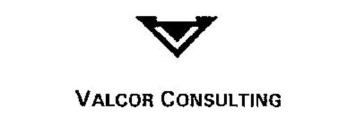 VALCOR CONSULTING