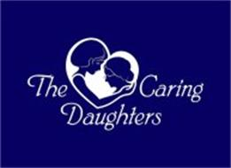 THE CARING DAUGHTERS