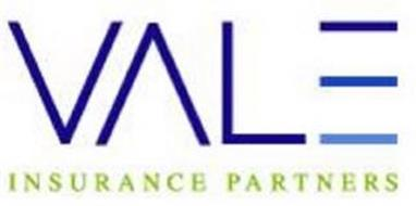 VALE INSURANCE PARTNERS