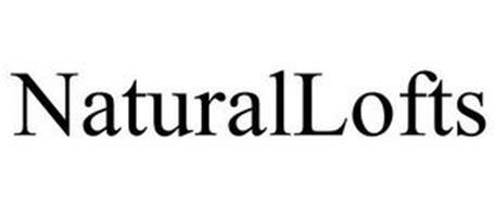 NATURALLOFTS