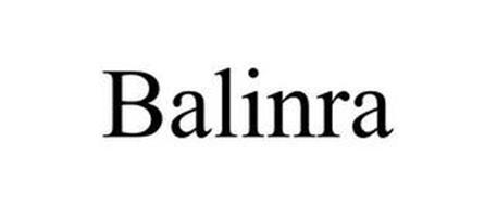 BALINRA