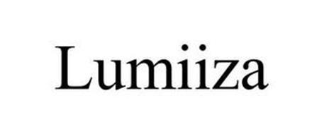 LUMIIZA