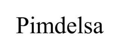 PIMDELSA