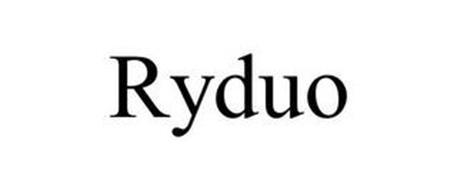 RYDUO