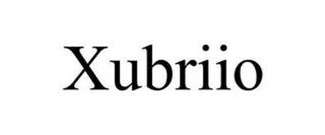 XUBRIIO