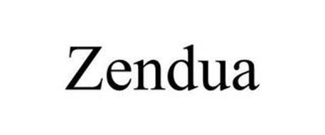 ZENDUA