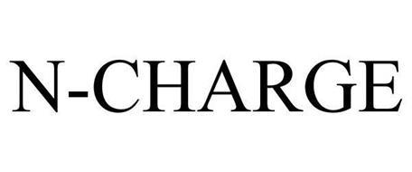 N-CHARGE