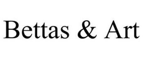 BETTAS & ART