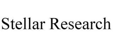 STELLAR RESEARCH