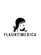 FLAUNT MEDICA