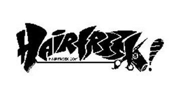 HAIRFREEK! HAIRFREEK.COM