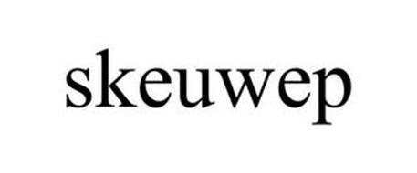 SKEUWEP