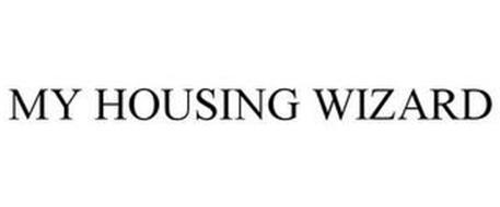 MY HOUSING WIZARD