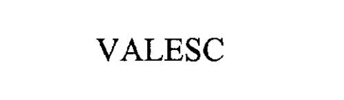 VALESC