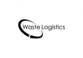 WASTE LOGISTICS