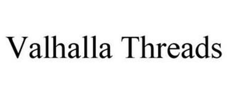 VALHALLA THREADS
