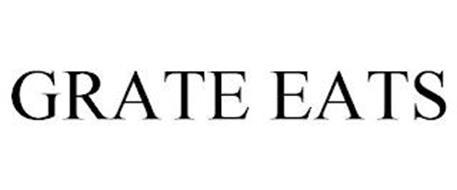 GRATE EATS