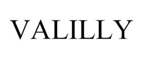 VALILLY