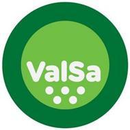 VALSA