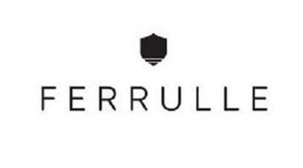 FERRULLE