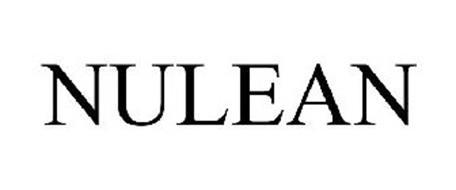NULEAN
