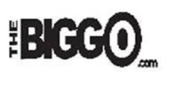 THEBIGGO.COM