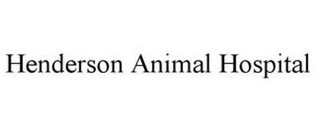 HENDERSON ANIMAL HOSPITAL