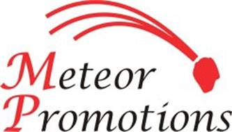 METEOR PROMOTIONS
