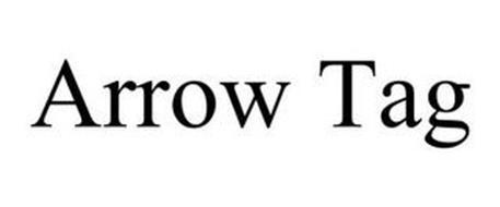 ARROW TAG