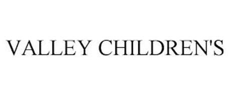 VALLEY CHILDREN'S