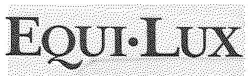 EQUI.LUX
