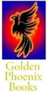 GOLDEN PHOENIX BOOKS