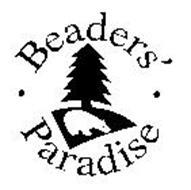 BEADERS' PARADISE