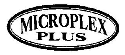 MICROPLEX PLUS