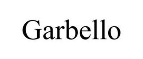 GARBELLO