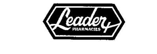LEADER PHARMACIES
