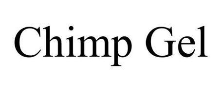 CHIMP GEL