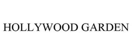 HOLLYWOOD GARDEN