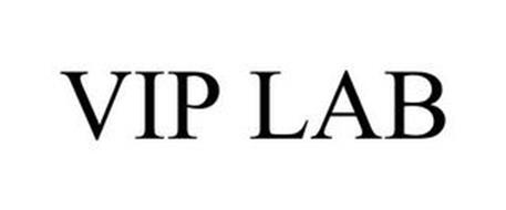 VIP LAB