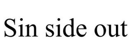SIN SIDE OUT