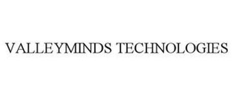 VALLEYMINDS TECHNOLOGIES