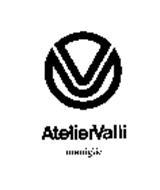 ATELIERVALLI