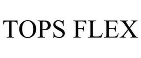 TOPS FLEX