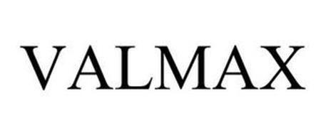 VALMAX